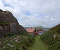 Isle of Iona from the Ross of Mull - geograph.org.uk - 302709.jpg