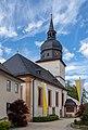 Isling Katholische Pfarrkirche-RM-20190512-05.jpg