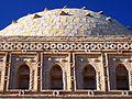 Ismael Samani Mausoleum, Bukhara (4933985803).jpg