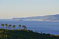 Isola di Gallinara - panoramio.jpg