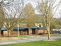 Issaquah City Hall South.jpg