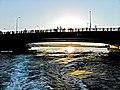 Istanbul, Galata Bridge ^©Abdullah Kiyga - panoramio.jpg