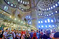 Istanbul (25229758764).jpg
