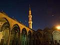 Istanbul PB076106raw (4116871956).jpg