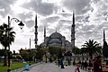 Istanbul The Blue Mosque (236028965).jpeg