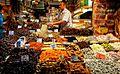 Istanbul spice bazaar 02.jpg