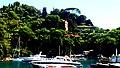 Italia - Portofino - panoramio - randreu.jpg