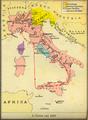 Italia al 1861.png