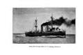 Italian cruiser Piemonte.png