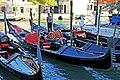 Italy-1135 (5206889556).jpg