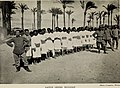 Italy in North Africa - an account of the Tripoli enterprise (1913) (14583076647).jpg