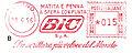 Italy stamp type D1B.jpg