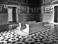 Itimad-ud-Daula's Tomb 041.jpg