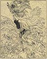 Ivan Bilibin 183.jpg