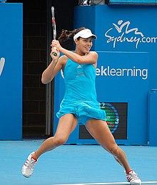 Torneo di Sydney 2008
