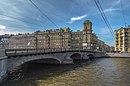 Izmailovsky Bridge SPB 01.jpg