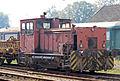 JŽ 921-103 ZGOP NS 1.jpg