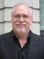 J. Michael Straczynski.png