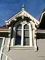 J. Mora Moss House stained glass.JPG