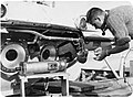 J. Picard-et-SP-350-1964.jpg