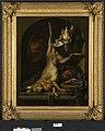 J. Weenix - Dode haas - 642 - Mauritshuis.jpg