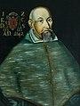 J. Zadzik.JPG