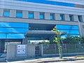 JAL Technical Center 1 at Tokyo.jpg