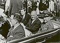 JFK, John Glenn and General Davis in Cocoa Beach Parade - GPN-2002-000050.jpg