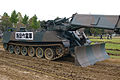 JGSDF Combat engineering vehicle 005.JPG