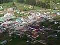 JIMA - panoramio (4).jpg