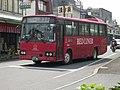 JR-Kyushu-Bus 334-2948Y.jpg