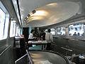 JR Kyushu 787 buffet 2002-4.jpg