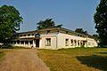 Jabalpur Engineering College (JEC)'s Mechanical Engineering Department.jpg