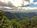 Jacarepaguá, Rio de Janeiro - State of Rio de Janeiro, Brazil - panoramio (13).jpg