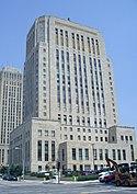 Jackson County Courthouse KC Missouri.jpg