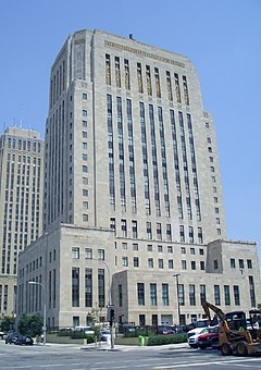 Jackson County Courthouse KC Missouri.jpg