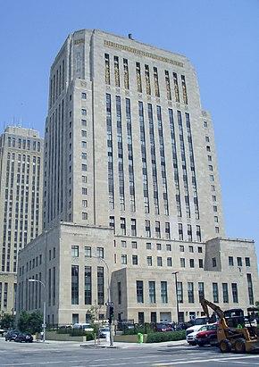 Kansas City Exterior Shutters
