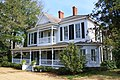 Jackson Historic District 02.JPG