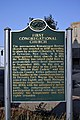 Jackson Michigan First Congregational Church plaque.jpg