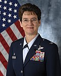 Jacqueline D. Van Ovost (1).jpg