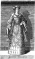 Jacqueline de Bavière.png