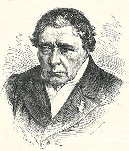 Jacques Babinet-portrait-D