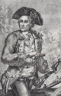 Jacques Cassard-Pierren img 3095.jpg