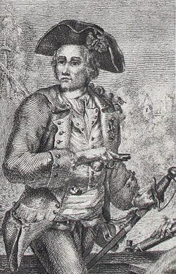 Jacques Cassard Wikip 233 Dia