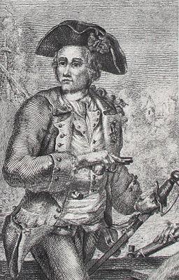 Jacques Cassard-Pierren img 3095