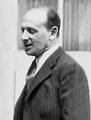 Jacques Rueff 1938.png