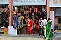 Jagannath Ballava Bhander - Mayapur Tourism Center - ISKCON Campus - Mayapur - Nadia 2017-08-15 2132.JPG