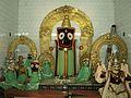 Jagganath Temple.jpg