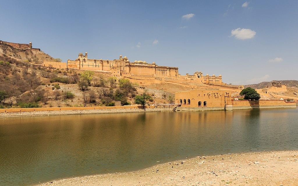 Jaipur 03-2016 02 Amber Fort.jpg