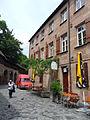 Jakobsviertel der Lorenzer Altstadt Juni 2011 07.JPG